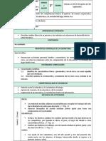 leccion 8  actividad 3.doc