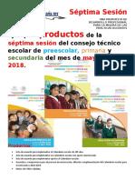 ProdcutosCTE7maSesMayo2018.docx