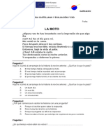 Examen-Lengua-1-ESO