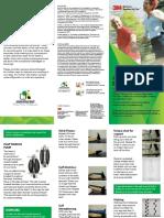 Chronic Leg Edema Exercises Brochure- EN (LR).pdf