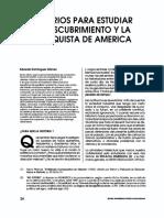 4572-9238-1-SM.pdf