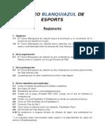 torneo_blanquiazul.docx