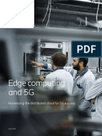edge-computing-5g-report.pdf