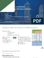 Open-Source-Whitebox-Router.pdf