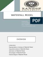 Topic _-Waterfall model .pptx