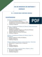 BALANCEDE MAATERIALES.pdf