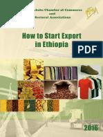 Export-Guide