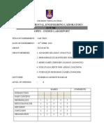 LAB JAR TEST.pdf