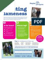 ppe-lameness-poster-9266-1  1