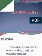 06 Reading Skills.pdf