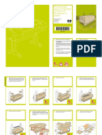 c00804310.pdf