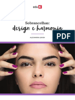 Apostila_-_Sobrancelhas_design_e_harmonia