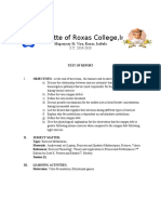 (PHY ED 3) Physiology of Exercise and Physical Activity- Copy (Autosaved)