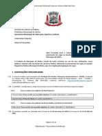 2020_mafra_ed01_ta01.pdf