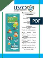 psicologia ciclo 02.pdf