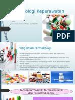Konsep farmakologi (1).pdf