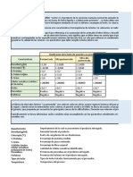 Actividad 4_u2_Francisco Orellano (1).xlsx