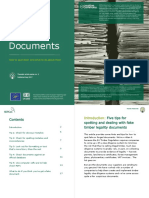 Fake-documents-NEPCon