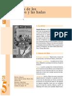 Guía didáctica La batalla de los monstruos y las hadas - Graciela Montes.pdf