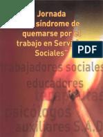 2006_ (Gil) Salanova-Medida-y-evaluación-del-burnout