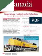 SF_RUT_Locomotives_f