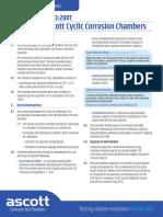 ISO-7253-2001-Method-Statement.pdf