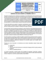 GIPS13.pdf