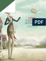 leer_spi (2).pdf