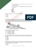 PAT - FISIKA KLS 10 TP 1718