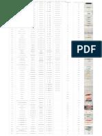 Аренда декора LIRA.pdf