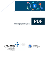 navegacao_segura.pdf