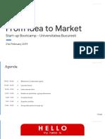 From Idea to Market.pdf