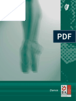 Dance_0.pdf