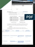 cours sur-le-grafcet.pdf