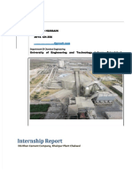 [PDF] Dg Khan cement-Internship Report_compress.pdf