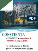 10. AP. C-V-ALT.CONSTIENTA.pptx