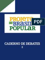 Caderno-de-Debates-02.pdf