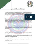 O-avental-de-aprendiz-macom.pdf