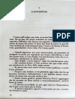 Coincidenze di Stefano Benni.pdf