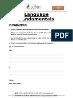410228706-PYTHON-durga-pdf