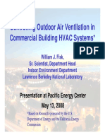 Fisk_Controlling_Ventilation_May_2008_Pacific_Energy Center.pdf