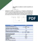 fase2 punto 1.pdf