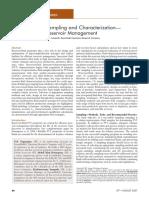 Reservoir -Fluid Sampling & Characterization-Key to Efficient Reservoir Management.pdf