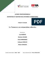 1508000004-86232.pdf