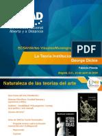 Web Arte TIA.pptx
