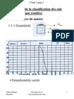 G_otech.Routi_re_Chap.1_Principe_Classification.pdf