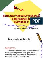 exploatareara_ional_aresurse.ppt