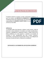 Las teorías de la justicia después de Rawls Cap3(Pág 70 - 97).pdf