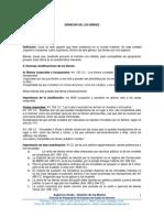 002.- Derecho Civil - Derecho de los Bienes.pdf