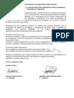 ACIET 2018 Aceptación condiciones_conflicto de intereses ASOCIATIVIDAD